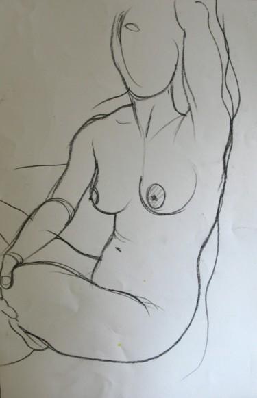 Eve13