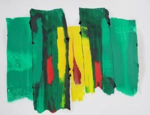 Galerie Saatchi  à Londres