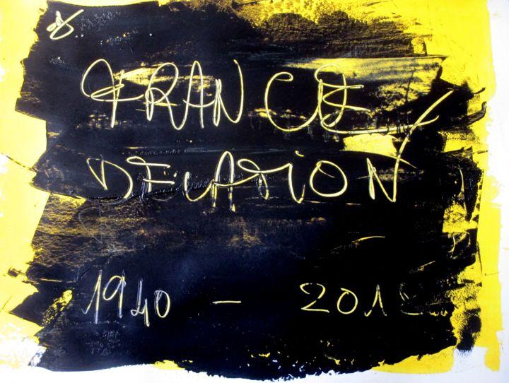 Guy Delaroque - img-7704.jpg