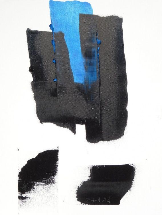 ht25-14-3-7.jpg 2 é Salon d'Art contemporain Art3f à Lyon . Cité internationale du 11 au 13 avril 2014